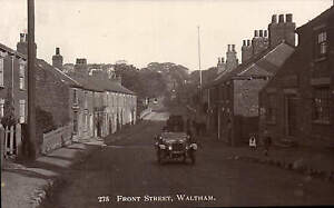 Waltham-near-Grimsby-Front-Street-275