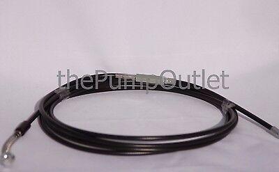 Graco 15e992 15e-992 Linelazer 3400 Gun Cable Oem Wexpedited Shipping