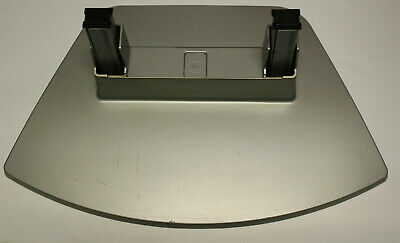 Pied / Socle TV Stand Base Sony KLV-L32M1