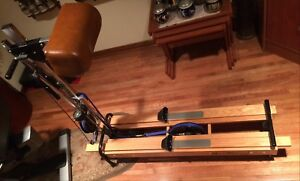 Great condition Nordic Track 505