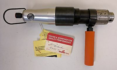 Cleco - Apex Tool Group 15 Series Inline Drill 15dl-14b-49