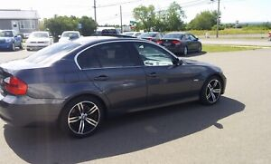 BMW 330xi Excellent condition