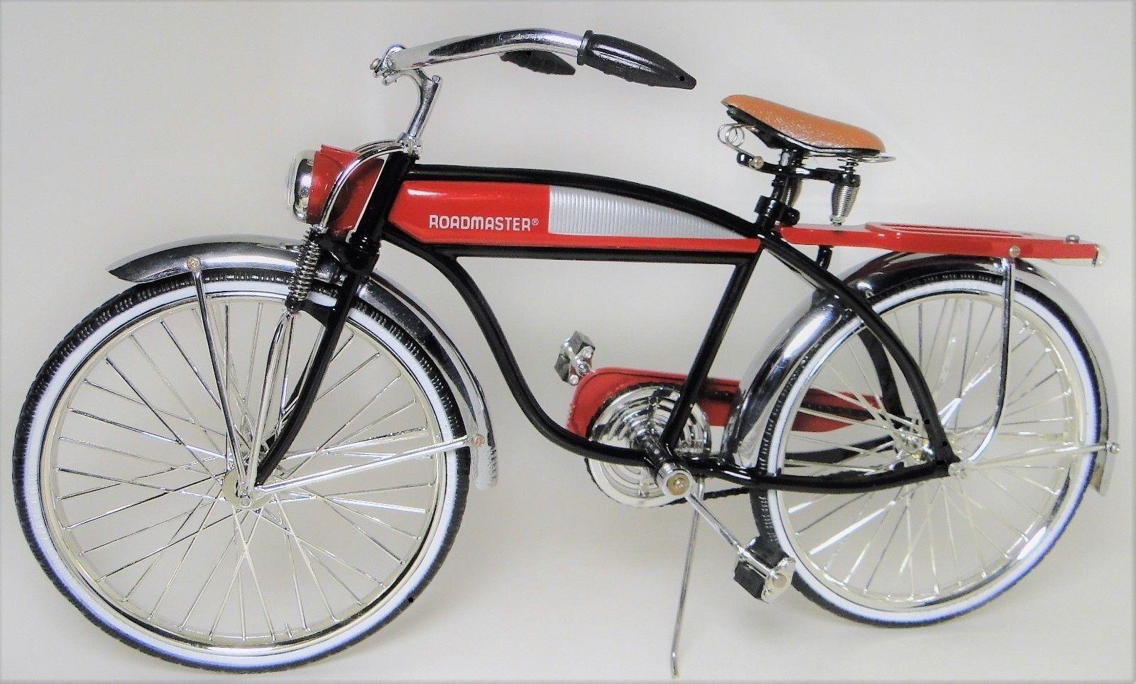 велосипеды гдр фото можете сказать фотографу