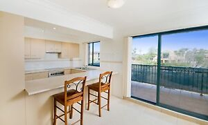 TOP FLOOR UNIT Port Macquarie Port Macquarie City Preview