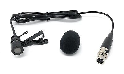 Hearty Mini Beige Single Earhook Headset Karaoke Condenser Recording Microphone For Shure Wireless Mic Transmitter System Ta4f 4pin Xlr To Enjoy High Reputation In The International Market Consumer Electronics Live Equipment
