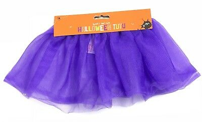 6 To 9 Months Halloween Costumes (Halloween Children Kids Girls Costume Fairy Tutu Fancy Dress 6 to 9)