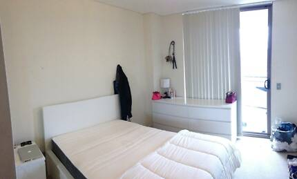 Room available for rent in Wollongong Wollongong 2500 Wollongong Area Preview