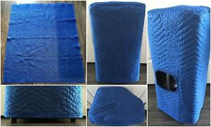 Yorkville NX35 speakers covers