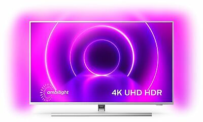 Philips 50PUS8505 LED-Fernseher 126 cm 50 Zoll, 4K Ultra HD, Android TV, WLAN