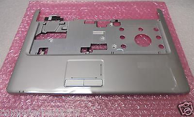 NEW Genuine Dell Inspiron 1525 / 1526 Palmrest Touchpad + Mouse Button silver comprar usado  Enviando para Brazil