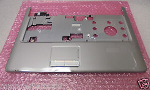 NEW Genuine Dell Inspiron 1525 / 1526 Palmrest Touchpad Assembly - X626G
