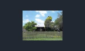 Home for rent 22 Koinonia Ct Rasmussen Townsville 4815 Kelso Townsville Surrounds Preview