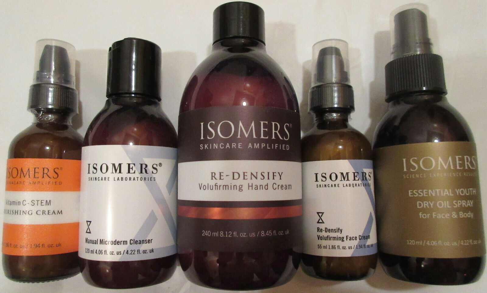 Косметика isomers купить lutticke профессиональная косметика купить