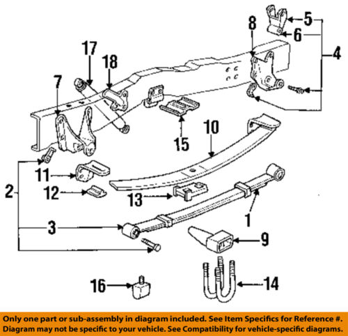 1995 Ford F150 2wd Front Suspension Diagram Electrical Wiring Diagrams