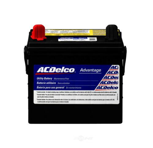 Battery-BCI Group U1 ACDelco Advantage ACDU1-300 | eBay
