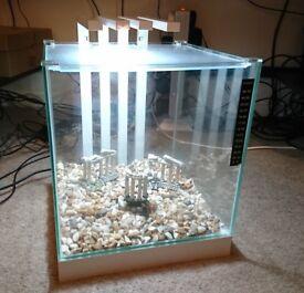 Ciano Nexus 25 Tropical Fish Tank Aquarium
