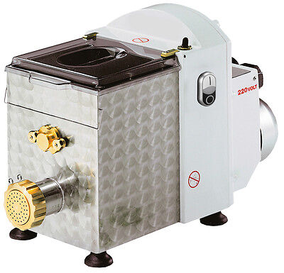 Pasta-Nudelmaschine MPF2,5