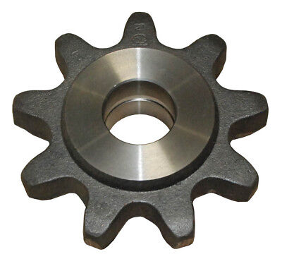 9 Tooth Sprocket 6634432 Fits Bobcat - Midmark Trenchers