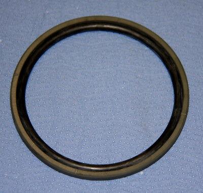 Copri faston maschio 6.3mm 100pz code CFM6.3-100