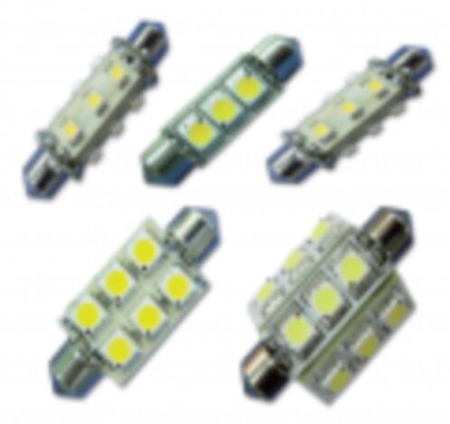 ≥ Boot en camper Led verlichting 12-24 Volt - Accessoires en ...