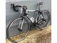 Trek 1.5 road bike not Boardman Raleigh Specilized Kona