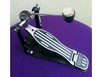 Dixon Chain Drive - Single Bass Drum Pedal