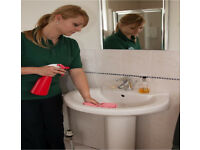Domestc Cleaner,End of Tenancy Cleaning,Intensive,Deep Cleaning,House Cleaner,Cleaning Lady,Cleaner