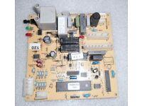 Potterton Suprima 120 Main PCB 5106568