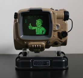 Fallout 4 Collector Edition