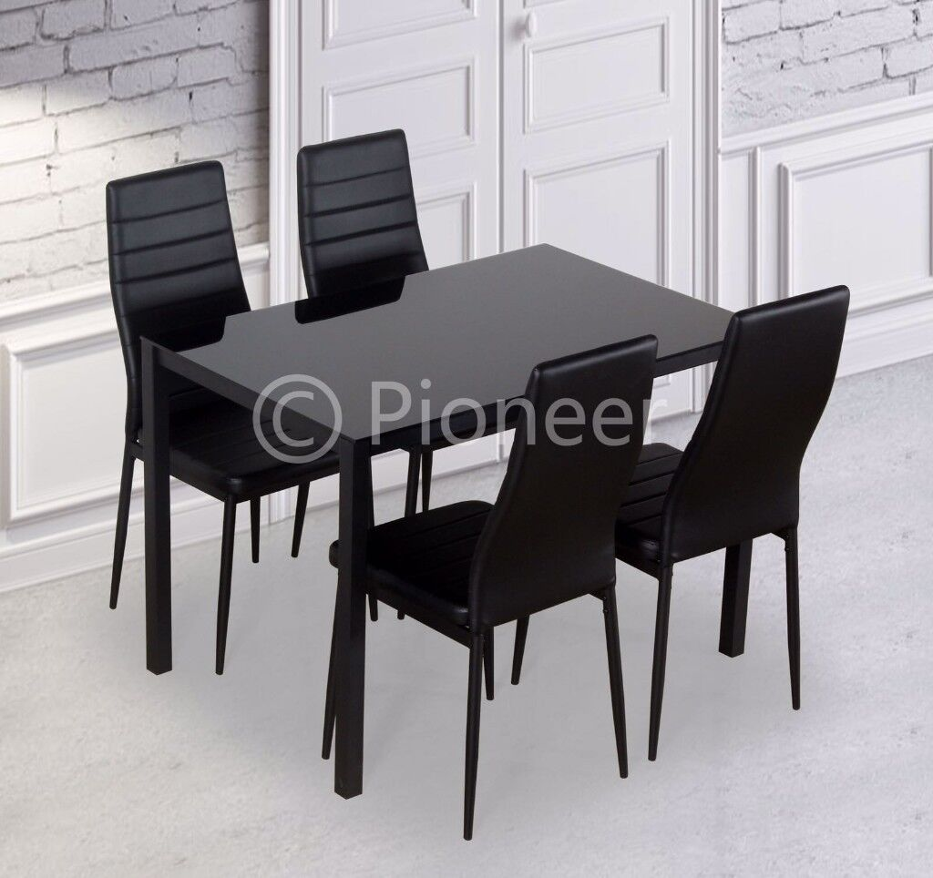New Used Dining Tables Chairs For Sale In Dunmurry Belfast