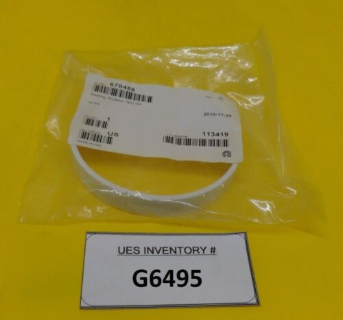 AMAT Applied Materials 678459 Bearing, Rotation 7800 RP New