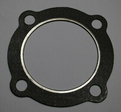 1 12 Hp John Deere Model E Head Gasket With Firing Ring Gas Engine Motor