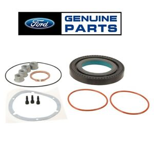 Ford F-250 F-350 F-450 F-550 Super Duty Front Outer Left or Right Axle Seal OES