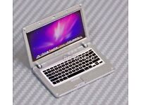 Light Up effet! Watchmen Dr Manhattan MacBook 3 Pièce Autocollant Pack