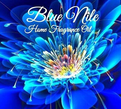 Эфирные масла Blue Nile Home Fragrance