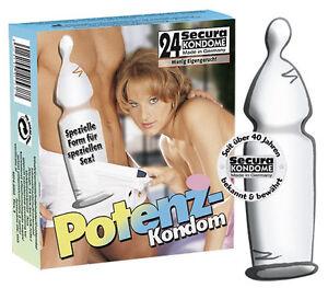 Condones-potenciacion-condones-Secura-Potencia-24-piezas