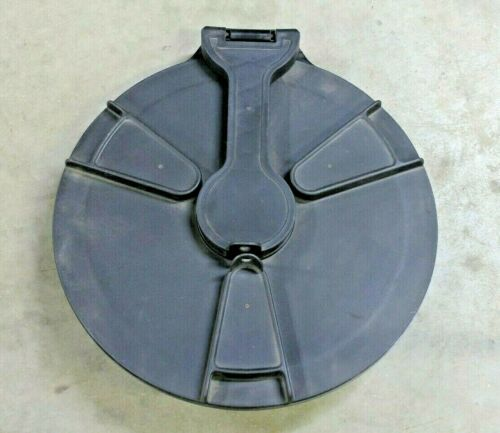 "Hypro TLP-0032, 16"" tank lid"