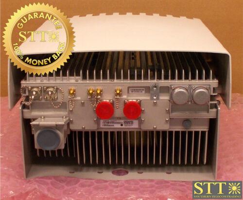 Ks24822l1 700mrrh Lucent Lte Remote Radio Head 2x40w 700 Mhz Cc:#409113651 New