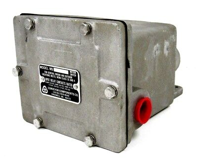 New Conveyor Components Ms Motion Switch Model-ms