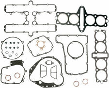 Vesrah Complete Engine Gasket Set for Kawasaki KZ750