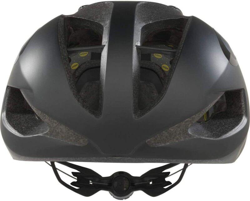 Oakley Aro5 Cycling Helmet Bike Helmet - Blackout - Pick Size - New