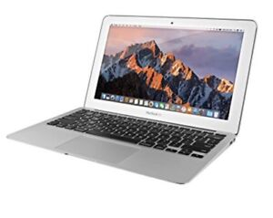 MacBook Air 13inch like new