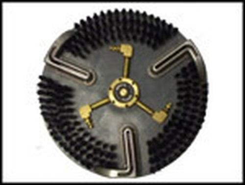 Rotovac 360i Carpet Brush Extraction Head 12-CBH-LH-i
