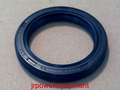 Briggs Stratton Oil Seal Replace 291675 291675s Pto Side 10hp-15 Hp Ships Free