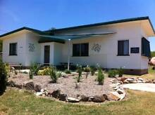 House for Rent - Stanthorpe Stanthorpe Southern Downs Preview