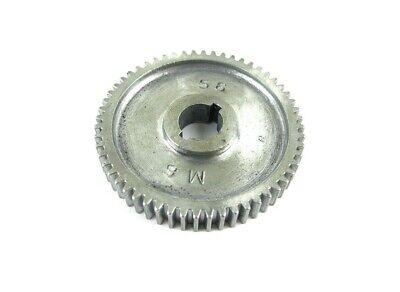 Atlas Craftsman 618 101 6 Metal Lathe 56 Tooth Change Gear 3251