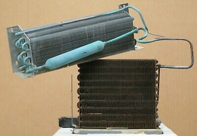 Vendo Refrigeration System For Vmax Soda Machine - Cooling - Local Pick Up Only