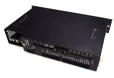 Mts Systems Ac 07 S Servo Module