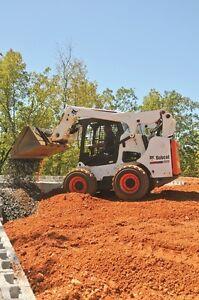 Mt Gravatt Landscaping Contractor/ Project management/ Mowing etc Brisbane City Brisbane North West Preview