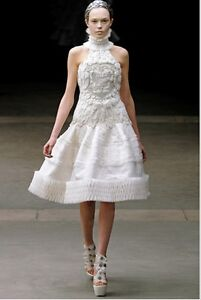 Alexander-McQueen-Runway-38-White-Silk-Embroidered-31-000-Wedding-as-Fall-2013